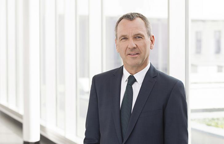 Internationale E-Commerce Expertise für SIX Payment Services Austria