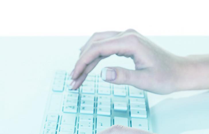 Spezifische Ausbildung und Service gegen Fachkräftemangel