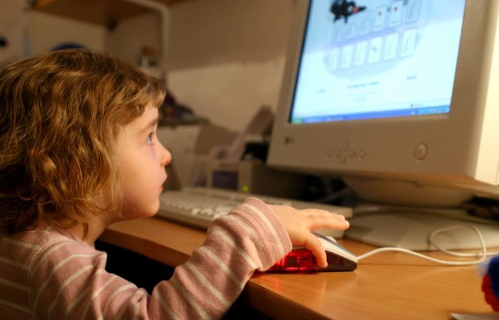 Videospiel beeinträchtigt Mädchen mehr als Burschen