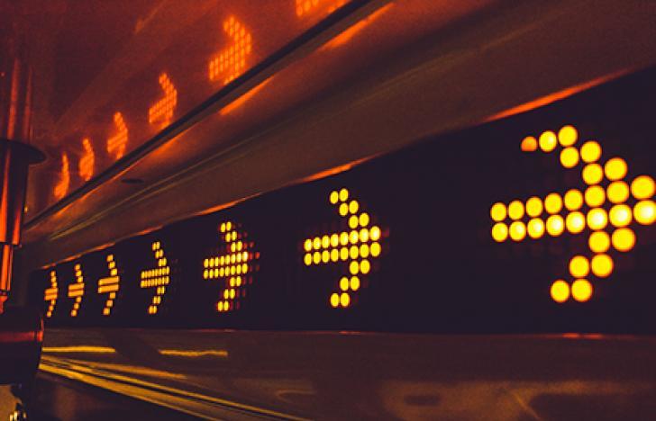 Digitale Lotsen für Tiroler Innenstadtbetriebe