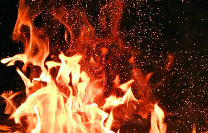 Intelligente Wartung und Service für Feuerfestprodukte