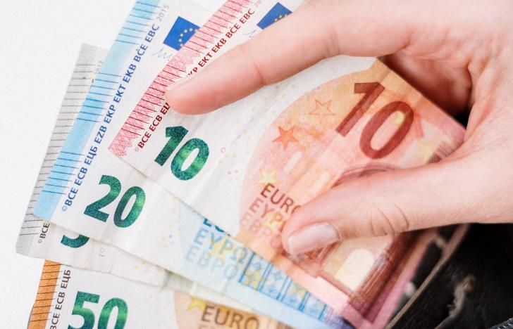 Massive Kritik an Neuregelung im Insolvenzwesen