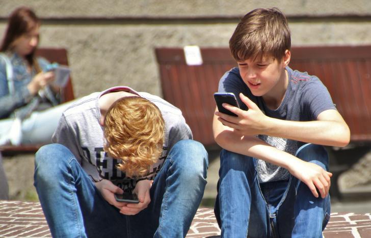 Globaler Masterplan für Digitales Bildungssystem
