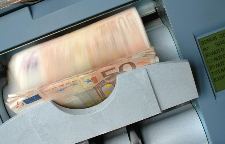 Zinsfreie Kredite für den sozialen Sektor